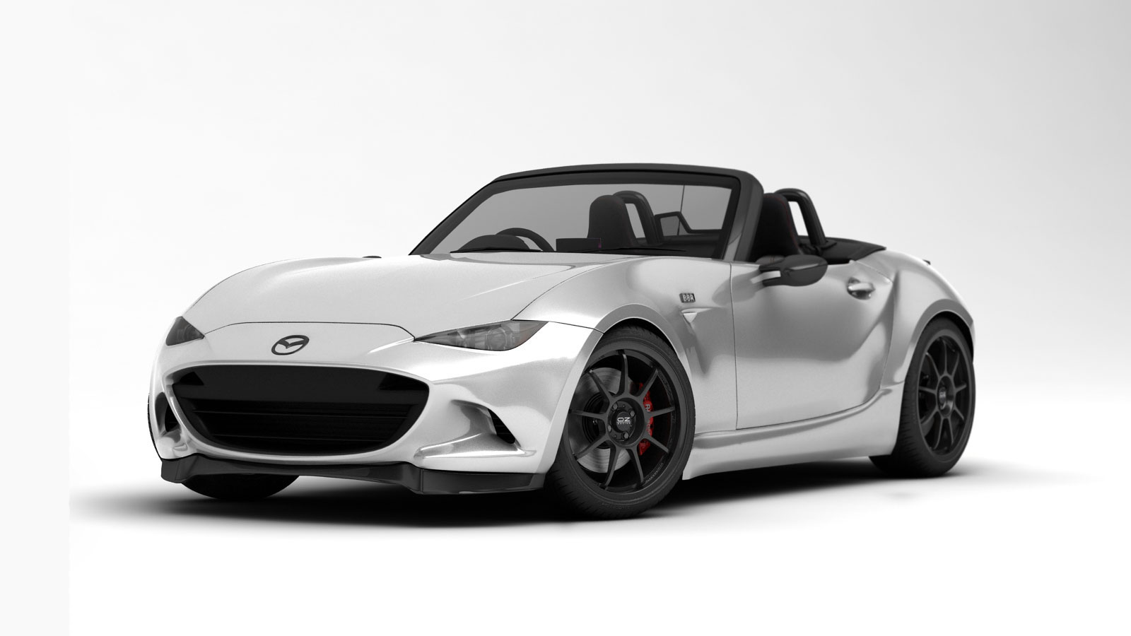 MX5 (ND)